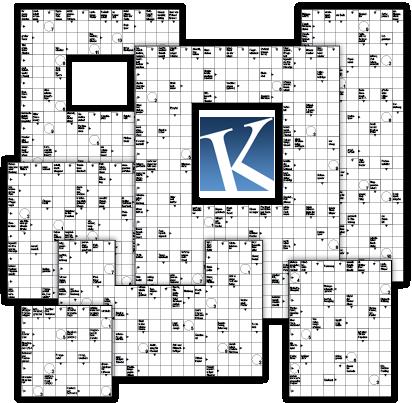 Krupion Der Rätsel Service Für Web Mobile Und Print